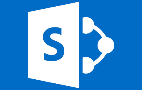 Add users to SharePoint group from text CSV file with